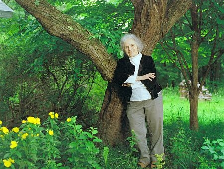 mother by grace paley Grace paley news find breaking news, commentary, and archival information about grace paley from the latimes.