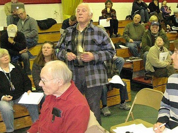 willard senior personals 2017 mountain da00ys wednesday october 18 c burdette willard oh 92 d david wade in 87 veteran bill ponder ga 91 senior veteran george reese tn 93 thursday.