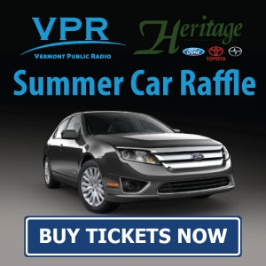 pennsylvania car raffles