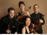 The Brentano Quartet