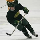 0215hockeyphoto.jpg