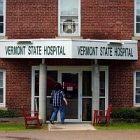 0406hospital.jpg