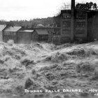 1927flooding2.jpg