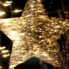 2008_dec31_lights03_sm.jpg