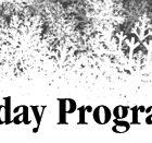 2009_vpr_holiday_header.jpg