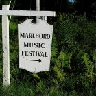 2011_jul24_marlboro_music_fest01_cw.jpg