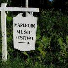 2011_jul24_marlboro_music_fest01_cw.jpg
