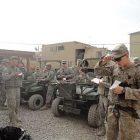 afghanistan_340x255.jpg