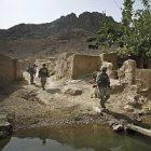 afghanistan_ap_photokevin_frayer.jpg