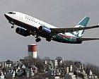 airtran160.jpg
