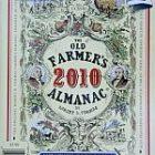 almanac_150.jpg
