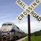 amtrak_train_heads_down_the_tracks_in_middlesex_file_toby_082311_ap081205140221.jpg