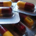 antibiotics_1204.jpg