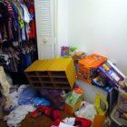 ap050823019562_clutter.jpg