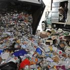 ap120301158883_recycling.jpg