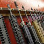 ap620259873033_guns.jpg