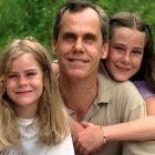 ap99060902452_raising_daughters.jpg