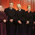 ap_1999_vt_supreme_court.jpg
