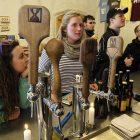 ap_hill_farmstead_brewery_20130411.jpg