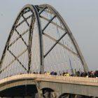 ap_lake_champlain_bridge_opening_2011.jpg