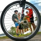 ap_swanson_bicycles.jpg