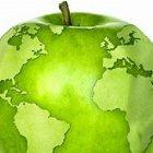 apple_globe_labor_day.jpg