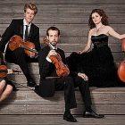 arie_quartet.jpg