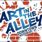 art_in_alley_border_340x255.jpg