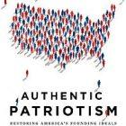 authentic_patriotism_full.jpg