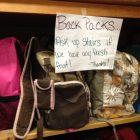 backpacks.jpg