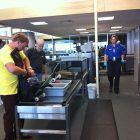 baggage_600x450.jpg