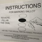 ballot_instruction_340x255.jpg