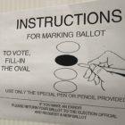 ballot_instruction_340x255.jpg