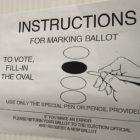 ballot_instruction_340x255_2.jpg