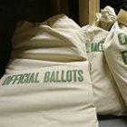 ballots_0903.jpg