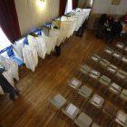 ballots_2.jpg