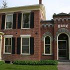 bank_450.jpg