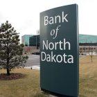 bank_north_dakota.jpg