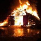barn_on_fireresized.jpg