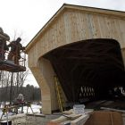 bartonsville_bridge_1.jpg