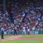 baseball_0329.jpg