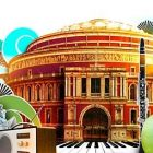 bbc_last_night_of_the_proms_2011_logo_340x255.jpg