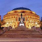 bbc_proms_royal_albert_hall_photo_by_marcus_ginns.jpg