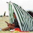 beach_reading_2.jpg