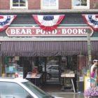 bear_pond_books.jpg