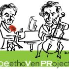 beethoven_project_3_small.jpg