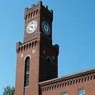 bellows_falls_clock_tower.jpg