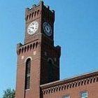 bellows_falls_clock_tower.jpg
