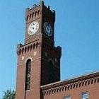 bellows_falls_clock_tower_2.jpg