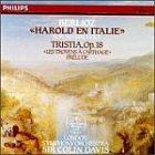 berlioz_harold_en_italie_150x150.jpg